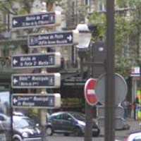 double_sens_grands_boulevards_3.jpg