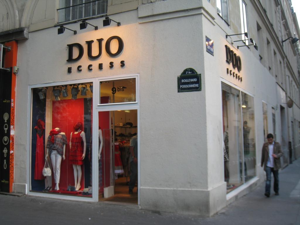 Mode pr t porter bijoux chaussures pour hommes femmes enfants cat gorie association - Boutique pret a porter femme ...