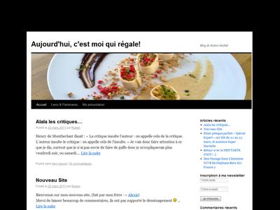 Agence Web, création de site, référencement, graphisme, conseils