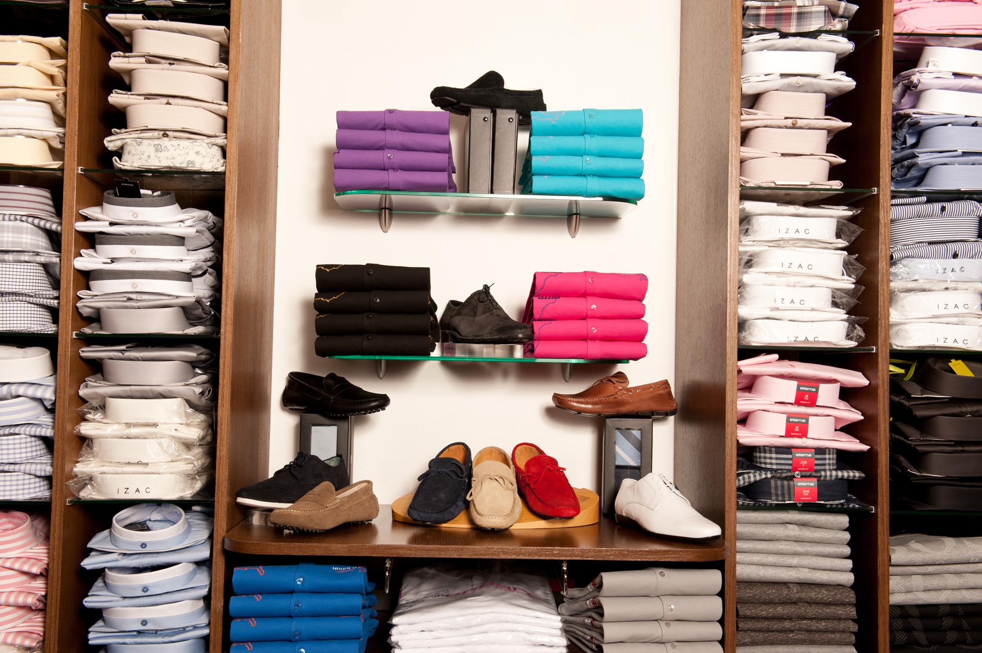 donald magasin de pr t a porter de luxe pour hommes grands choix de ceintures de luxe pour. Black Bedroom Furniture Sets. Home Design Ideas