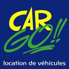 location voiture et camion paris Montparnasse