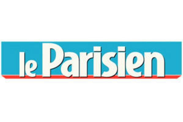 LE PARISIEN 04/12/2012 : Les Grands Boulevards en Double Sens