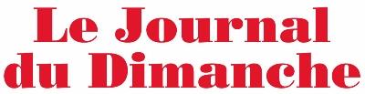 JDD 03/12/2012 : Les Grands Boulevards en Double Sens