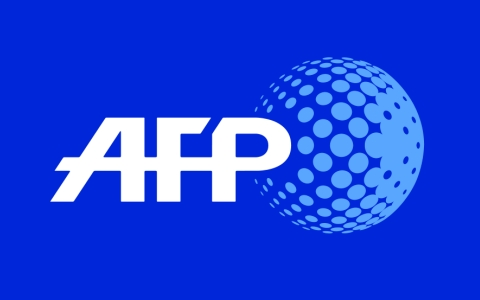 AFP 03/12/2012 : Les Grands Boulevards en Double Sens