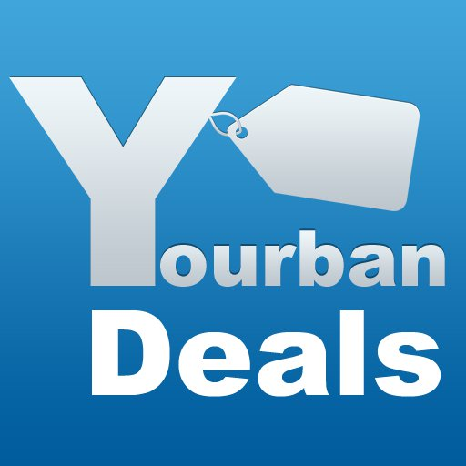 Yourban Deals